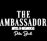 ambassadorhotelandresidences2
