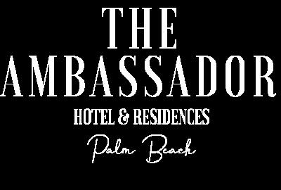 ambassadorpbhrlogo_white